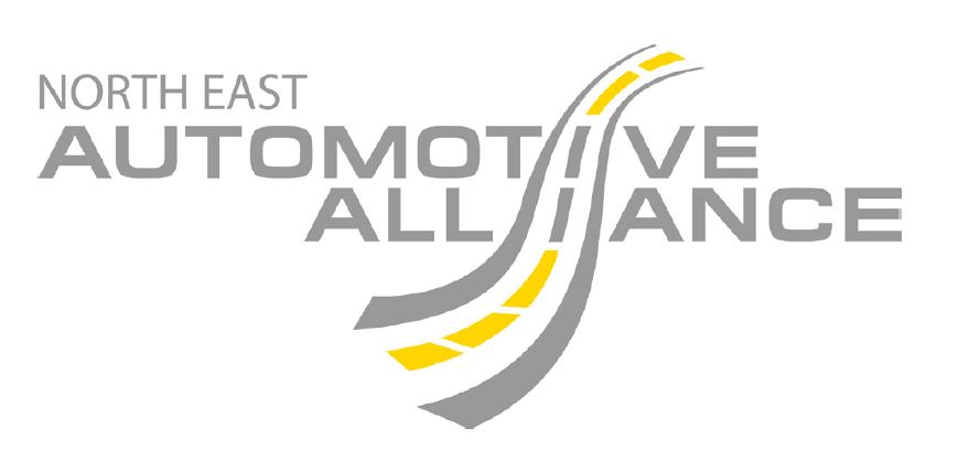 NEAA Logo Large
